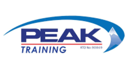 peak@2x